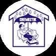 CHEMISTIK